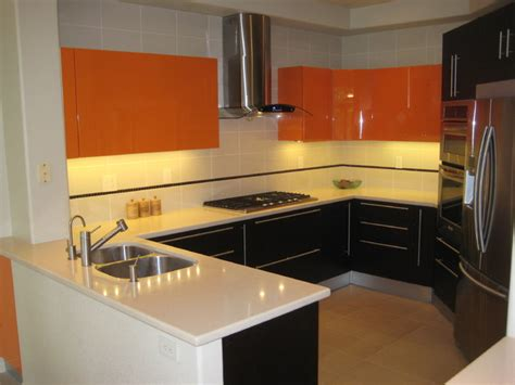 Italian Modern Kitchen Cabinets by Contemporary Kitchen Design Modern Kitchen San Diego