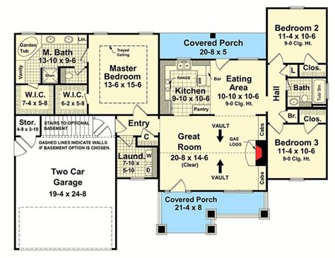 Usda House Plans 1000 Ideas About Craftsman Houses On House Plans Floor Plans And Craftsman House Plans