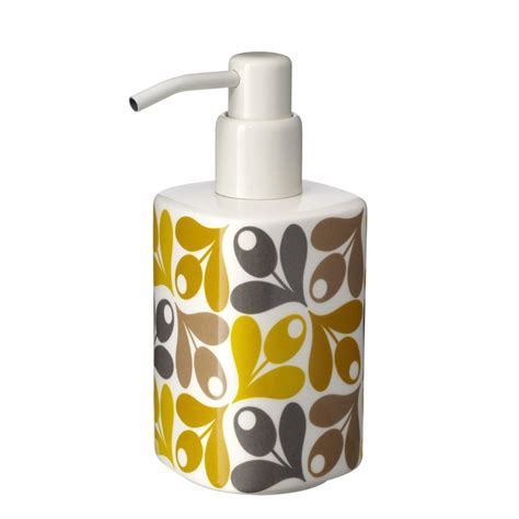 Orla Kiely Bathroom Accessories 1000 Images About Home On Wood Parquet Mirror Glass And Refinished Furniture