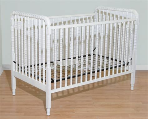 spindle baby cribs cribs rosenberry rooms