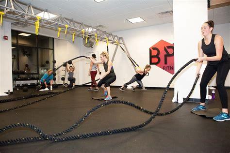 gyms     work   philadelphia