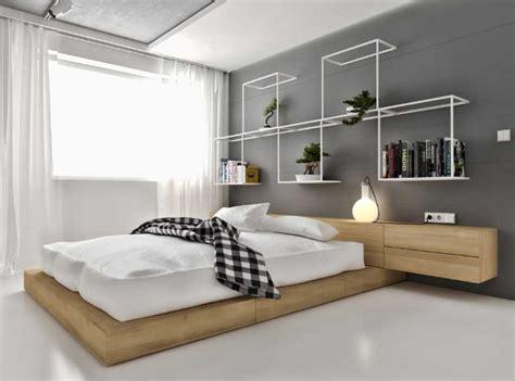beragam ide desain apartemen  kamar