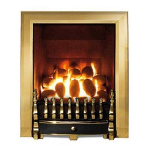 Decorative Electric Fires Gallery Decorative Hotbox Inset Gas Fireplaces Are Us