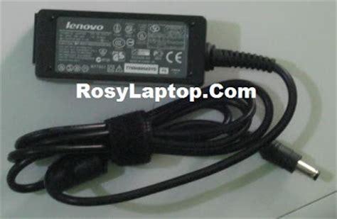 Jual Original Baterai Lenovo Ideapad S10 3a S10 3c S10 3s S100 jual adaptor charger laptop ibm lenovo 20v 2a kw rosy
