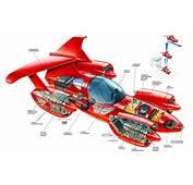 Actually Fly The M400X Skycar Into History  Indiegogo