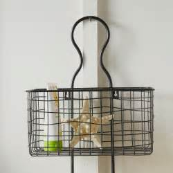 Wall Storage With Baskets Cheungs Metal Wall Hanging Storage Basket Amp Reviews Wayfair