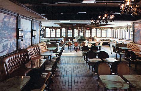 casino boat near houston mcdonald s restaurant ing through history