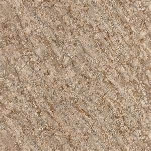 Laminate Countertop Colors Wilsonart Laminate Countertops That Look Like Granite