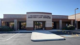 bbb business profile breyer offices p c