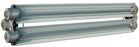 Paint Booth Light Fixtures Larson Electronics Releases High Output Paint Booth Approved Led Light Fixtures