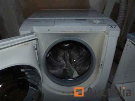 Bosch Washing Machine Earthenware Sink Bosch Kitchen Sinks