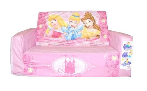disney princess couch bed disney princess sofa bed disney princess flip out sofa
