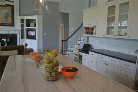 kitchen charming kitchen design sacramento within nar fine 79 best images about countertops on pinterest