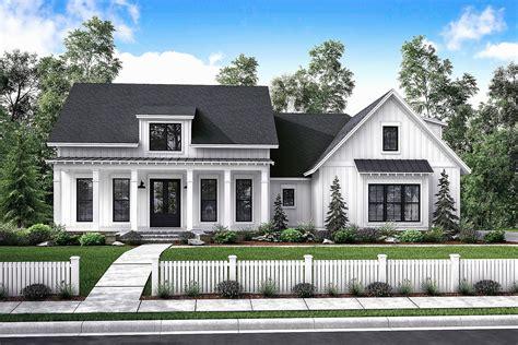 Gable House Plans by Wonderful Single Gable Roof House Plans Photos Best