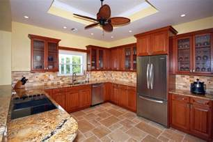 Kitchen Photo Gallery Kitchen Sanibel Design Center