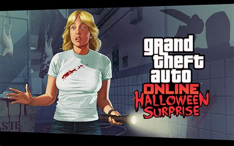 gta 5 dlc how to unlock and