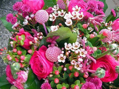 mazzi di fiori particolari i miei mazzi di fiori spettinati per frida s brera