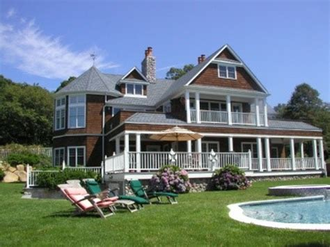 Montauk Vacation Rental Vrbo 401113 5 Br Htons House In Ny Luxury Estate Home