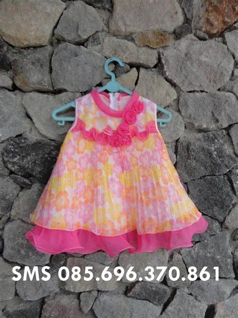 Suplier Baju Muslim Anak Perempuan Dress Anak Am1216 baju anak perempuan baju anak jogja busana muslim anak pakaian anak brended