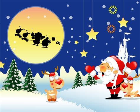collectionof bestpictures of christmas pictures wallpapers photos home wallpaper and merry