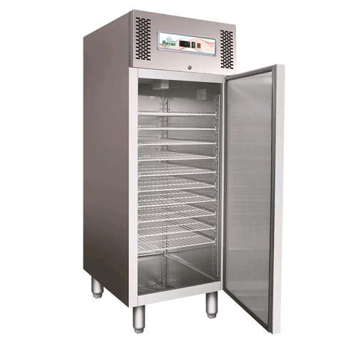 armadio frigo inox armadio frigorifero congelatore in acciaio inox aisi 304