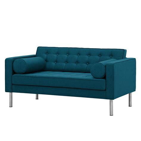 ikea sofa alte modelle 2 3 sitzer sofas kaufen m 246 bel suchmaschine