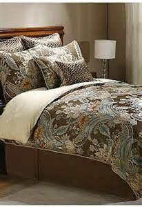 Duvet Covers Belk 1000 Images About Bedding On Pinterest Comforter Sets