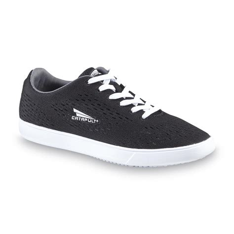 athletes footwear shoes catapult s rosa athletic shoe black shoes