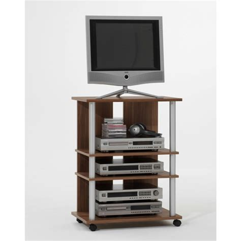 bedroom tv stand tall tall tv stand for bedroom unbelievable corner tv stand best furniture kitchen ideas