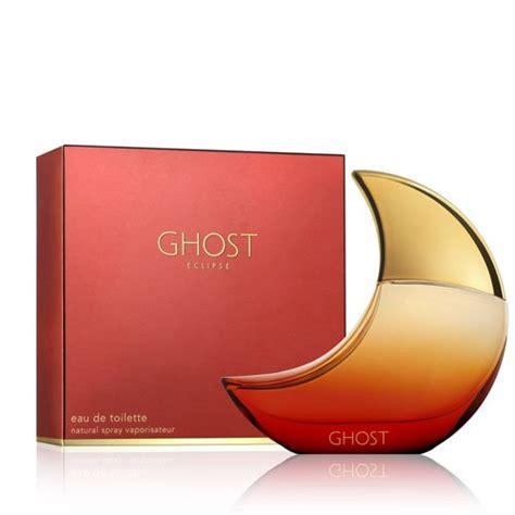 Ghost Sweetheart Edt Spray 75ml kosmetikprodukte ghost f 252 r frauen g 252 nstig