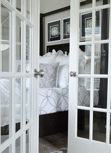 guest bedroom nans room  kelley