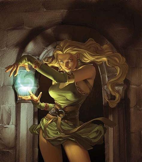 thor film enchantress sneak peek quot thor the dark world quot enter the enchantress
