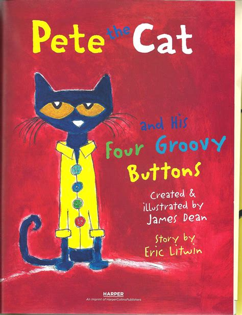 pete the cat treasury five groovy stories books 39 picture book review inspiring books and products for