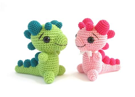 free crochet pattern amigurumi animals 17 best images about crochet on pinterest free pattern