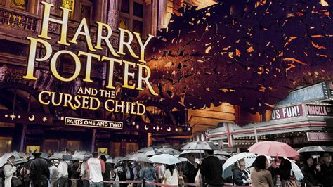 ticketmaster verified fan harry potter how to 20 tickets to harry potter on broadway