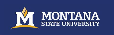 montana state colors montana state logo page creative