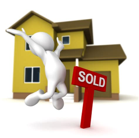 how fast can you sell a house sell my house fast denver home sell my house fast in denver