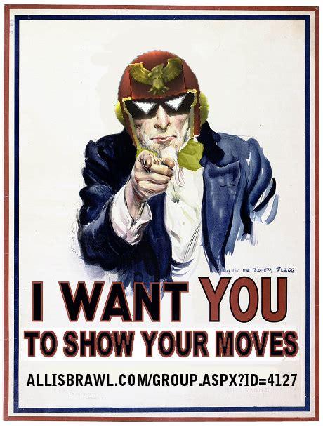 Captain Falcon Memes - image 793384 captain falcon know your meme