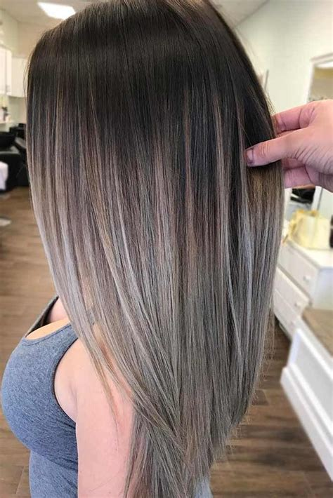 hair color light to hair color 2017 2018 27 light brown hair colors that