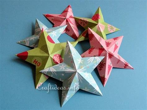 Crafts With Scrap Paper - craft projects snowflakes and 183 storify