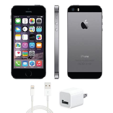x iphone r apple iph5sgr16v refurbished 16gb iphone r 5s for verizon