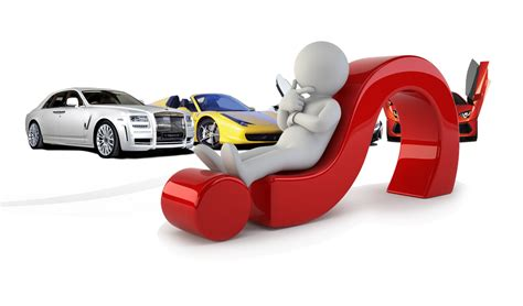 rent a requirements to rent a car in dubai
