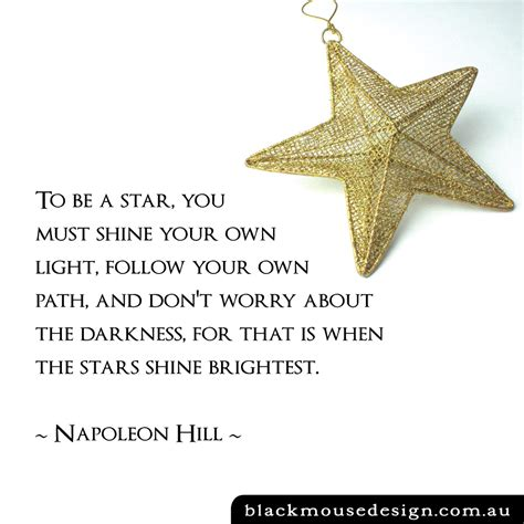 light on the path light your path quotes quotesgram