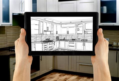 24 best online home interior design software programs