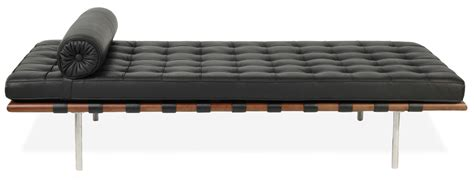 chaise barcelona shop sevilla daybed 78 quot for only 1595 at gilbraltar furniture