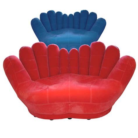 hand couch fu150 2 hand sofa febland group ltd chairblog eu
