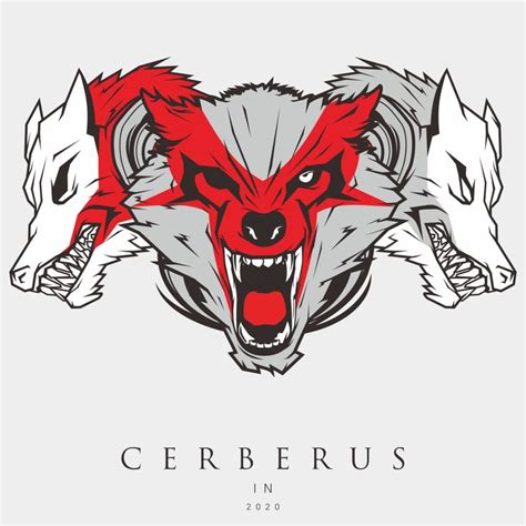 cerberus tattoo designs 37 best images about cerberus ideas on wolf