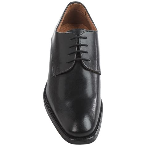 joseph abboud oxford shoes joseph abboud wilson oxford shoes for save 80