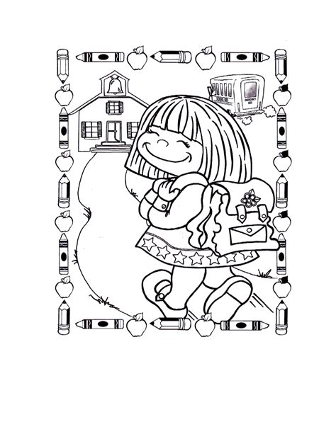 hardcastle coloring pages september coloring pages preschool jovie co