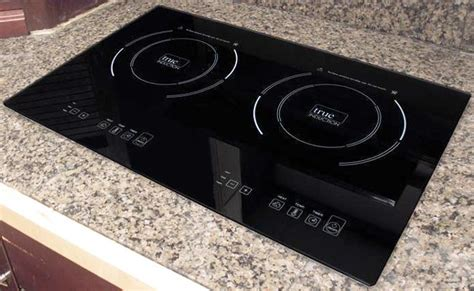 induction cooking best induction cooktop best induction cooktop
